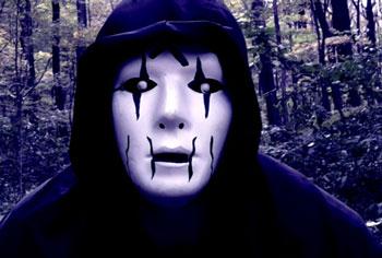 darkmood-haunting-350c