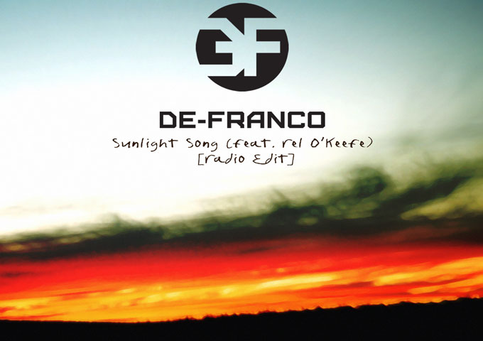 de-franco-680