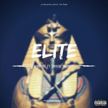 elite-350