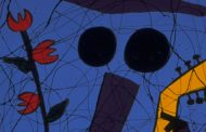"Gilbert Engle: ""2014 Classical Guitar"" recalls profound artistic conviction"