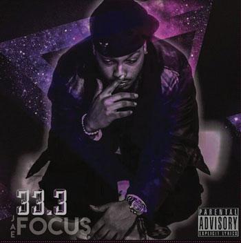 jae-focus-front-cover