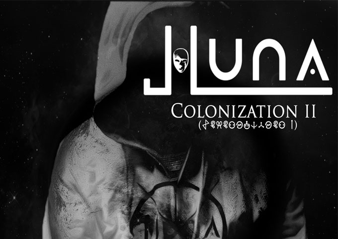 "JLuna: ""Colonization 2"" – uninhibited creative freedom!"