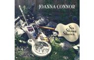 The Queen of Blues/Rock Guitar Joanna Connor To Perform On The Exorcist This Friday