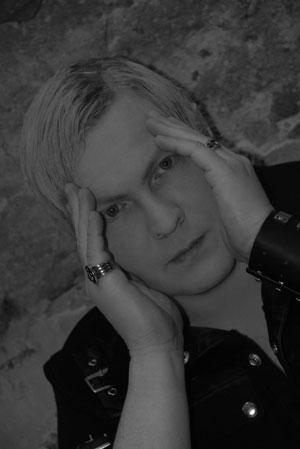 Ilja Rosendahl