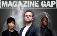 """Magazine Gap: """"Calling Card"""" – a well-oiled sound that is distinctive and instantly recognizable"""