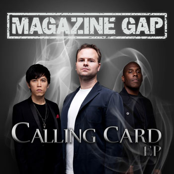 magazine-gap-cc-cover