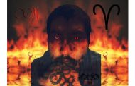 """OCM: """"The Monster Within"""" – mood-setting and verbally deft gems"""