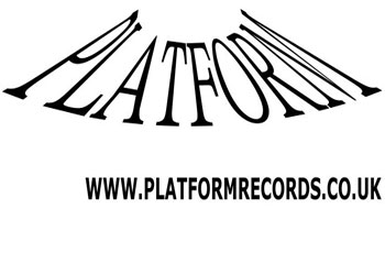platform-records-logo