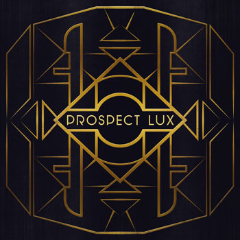 prospect-lux-350