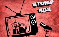 "Stomp Box: ""Gravity Of Goodbye"" – where pure art and commerciality live side by side"