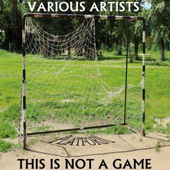 this-is-not-a-game-cover