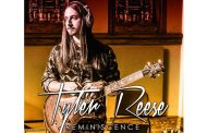 "Tyler Reese: ""Reminiscence"" – lively, innovative, and rewarding Jazz Fusion"