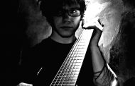 Guitarist Tyler Teeple Finds The Perfect Balance Between Power and Complexity!