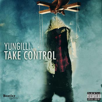 yung-illi-tc-cover