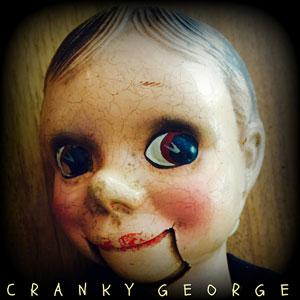 cranky-george-mr-300