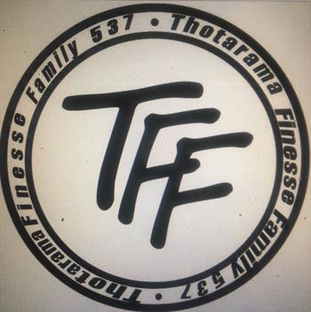 fuego-canon-logo