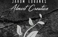 """Jarom Eubanks: """"Almost creation"""" produces a large dynamic of emotion!"""