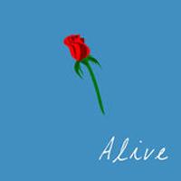 jenny-ali-alive