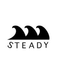 jenny-ali-steady