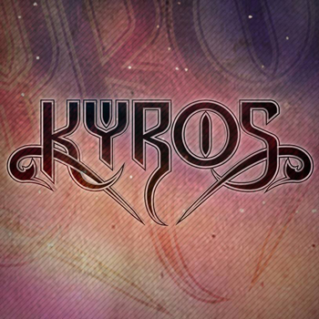 kyros-logo