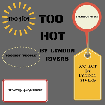 lyndon-rivers-too-hot-cover