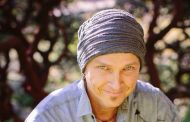"Sergio N. Lialin: ""Siempre, Mi Amor"" – relentlessly resonating and mood elevating"