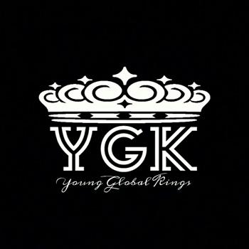 young-global-kings-350