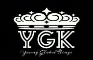 "Young Global Kings: ""Still Smokin"" Produced by King Mac Track sizzles!"