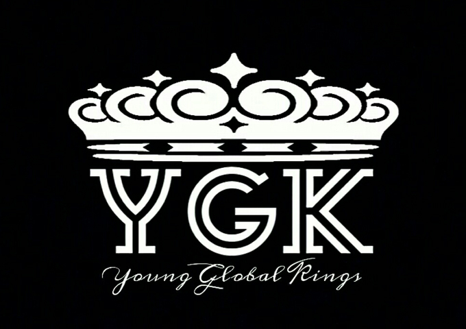 """Young Global Kings: """"Still Smokin"""" Produced by King Mac Track sizzles!"""