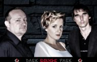 Dark Rouge Park build rolling soundscapes that are profoundly thought-provoking!