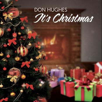don-hughes-350