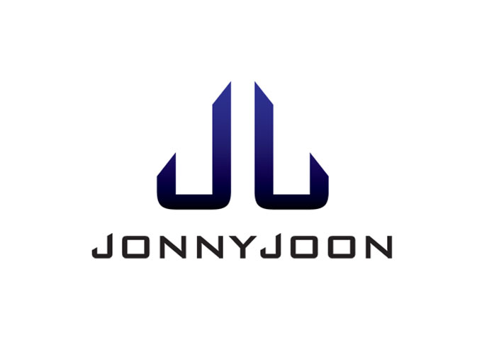 """Jonny Joon: """"Dream With You"""" takes artistic audio fusion to the next level!"""