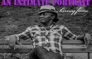 """Kenny Fame: """"An Intimate Portrait"""" – alternative in nature, with an introspective touch"""