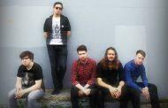 KYROS: 'Vox Humana' – a whole new musical phenomenon!