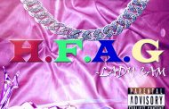 "Lady Cam drops her latest single – ""H.F.A.G (Head from a Girl)"