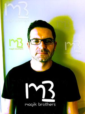 Maciej Kaniewski