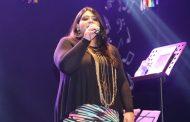 "Interview with Mallika Mehta – ""The Adele of Mumbai"""