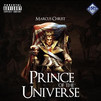 marcus-christ-350b