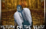 "Marcus Christ: ""Return of the Beast"" showcases his intellectual and poetic ability"