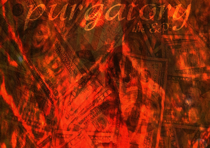 "J.Smo: ""Purgatory"" – art of making music!"