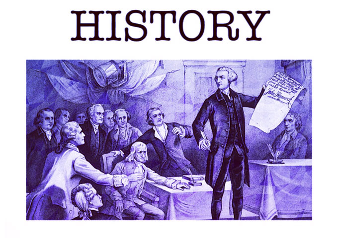 """RiQQY: """"History"""" (Prod. Sonic Boom) – between the essential and the progressive!"""