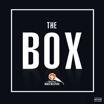 the-box-350