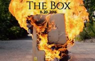 "Reverse Mechanic: ""The Box"" – the complete deal!"