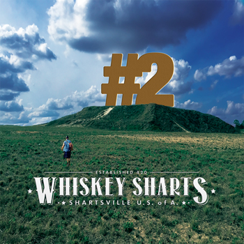 whiskey-sharts-2-cover