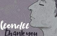 "LeonDee: ""Thank You"" – the perfect amalgam of smooth jazzy pop!"