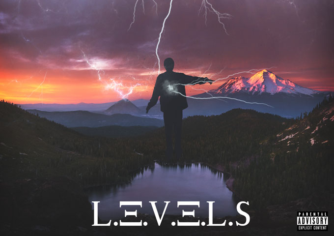 "One-L: ""LEVELS"" – an air of authenticity"
