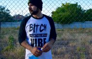 "Parmy Dhillon: ""Keep Rising"" – an observant and conscious singer-songwriter plying his craft"