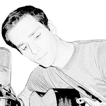 Ryan Shepherd