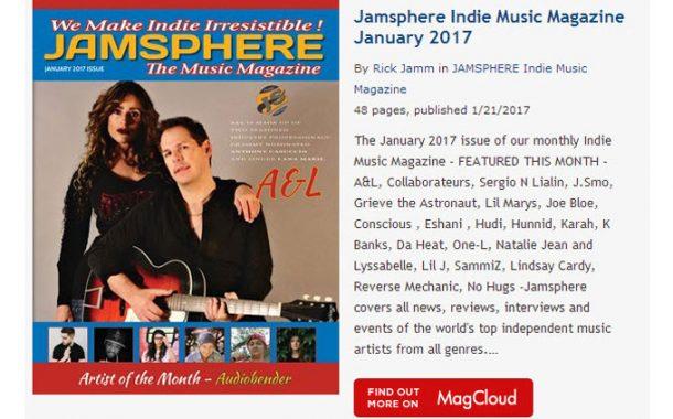 Joe Bloe Archives - JamSphere