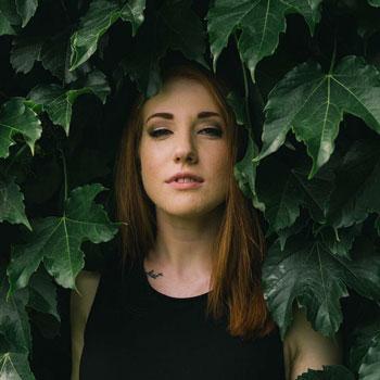 Lindsay Cardy